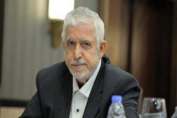 عفو بینالملل خواستار آزادی عضو بازداشت شده «حماس» در عربستان شد