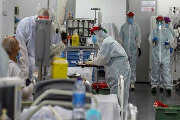 Dünyada COVID-19 tespit edilen kişi sayısı 41 milyon 494 bini aştı
