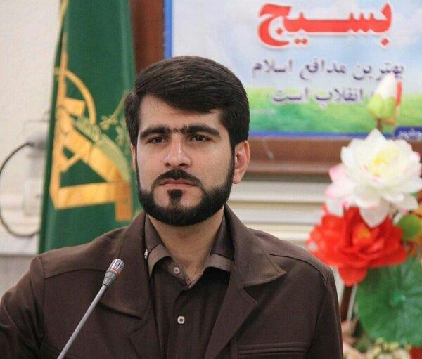 برگزاری مرحله دوم کمکهای مؤمنانه مداحان بوشهری در دهه اول محرم