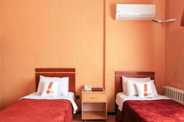 ۱۷۰۰ تخت به واحدهای اقامتی آذربایجانغربی افزوده میشود