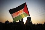 تشکیلات خودگردان فلسطین سفیر خود را از امارات فراخواند
