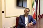 امضای تفاهمنامه میان مجلس و صداوسیما برای حق پخش تلویزیونی ورزش