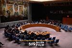 دلیل طولانی شدن رای گیری شورای امنیت درباره ایران