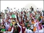 پاکستان کا آج 74 واں یوم آزادی منایا جارہا ہے