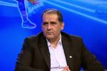 گلمحمدی دچار سوءتفاهم شده بود/ فوتبال ایران دست چند دلال است!