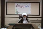 ابلاغ شیونامه عزاداری محرم به هیئتهای مذهبی کرمانشاه