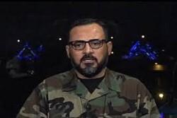 سننقل المعركة الى أراضي حماة الدواعش/ الارهابيون يخططون لاستهداف النجف وكربلاء