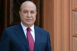 Azeri diplomat yolsuzluk suçlamasıyla gözaltına alındı