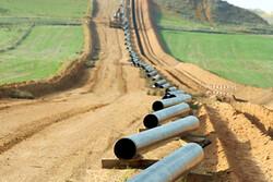 گاز رسانی به «شول آباد» در نقطه ۷۶ درصدی/ ۴۸۸ روستا در انتظار گاز رسانی هستند