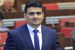 حكومهتی ههرێمی كوردستان مانگانە چەند ملیار دینار پارەی دەستدەکەوێت
