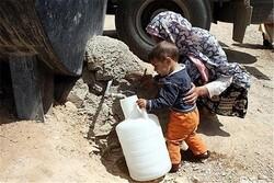 واگذاری زمین توسط بنیاد مسکن بدون زیرساخت/ شهرکهای عدالت و طبیعت آب ندارند