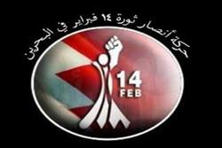 رجال المقاومة الإسلامية في لبنان رسموا ردعا جديداً ضد العدو الصهيوني