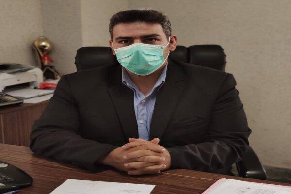 پرداخت مستمری به ۵۱۴ پرونده حوزه توانبخشی و اجتماعی در فیروزکوه