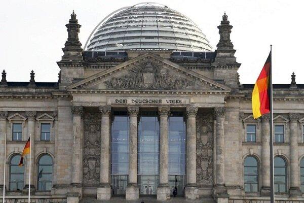 آلمان به توافق امارات و رژیم صهیونیستی واکنش نشان داد