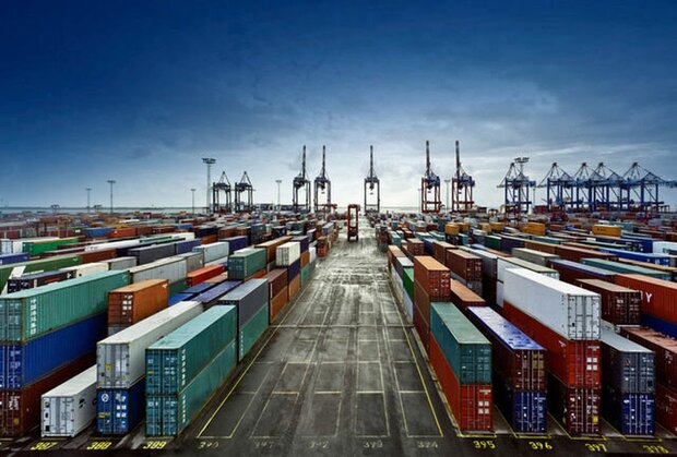$6.3bn of non-oil products exported in Q1