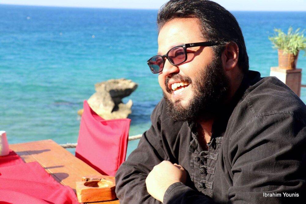 لبنان از مقاومت و مقاومت از لبنان است/ جنگ با هنر علیه اسرائیل
