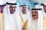 بحرین کی متحدہ عرب امارات کو اسرائیل کے ساتھ تعلقات برقرار کرنے پر مبارکباد