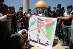 برخی سیاستمداران تونسی خواهان بسته شدن سفارت امارات شدند