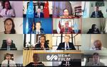 شکست آمریکا در شورای امنیت سازمان ملل