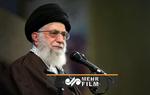 بیانات رهبر انقلاب را در مورد جایگاه زن در اسلام