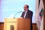 جهت گیری بودجه استان قزوین باید در حوزه راه و آب متمرکز شود