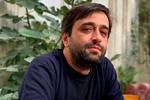 شروع ترجمه کتاب بولتون نیم ساعت بعد از انتشار/متن سانسور ندارد
