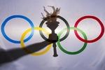 Tokyo Olimpiyatları 'Covid-19 olsa da' gelecek yıl yapılacak