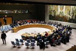 """ليبيا... مجلس الأمن يطالب بـ""""انسحاب القوات الأجنبية والمرتزقة"""""""