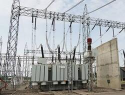 افزایش ۱۷۱۲ مگاواتی ظرفیت برق کشور تا پایان خرداد ۱۴۰۰/ سرمایه گذاری با صرفه جویی سوخت