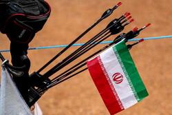 دلیل غیبت ایران در انتخابات جهانی تیروکمان/ پُرحاشیه هستیم