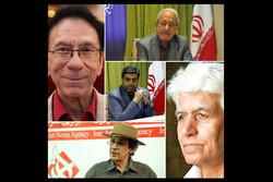 شورای سیاستگذاری سی و ششمین جشنواره موسیقی فجر معرفی شدند