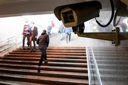 استفاده اداره مهاجرت و گمرک آمریکا از فناوری جنجالی تشخیص چهره
