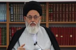 ولایتپذیری شاخص پذیرش اعمال افراد در جامعه اسلامی است