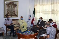 حمایت از پایاننامههایی با موضوع تاریخ و تمدن ایرانی- اسلامی