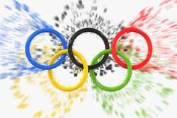 اما و اگرهای «ستاد فرهنگی» کاروان ایران در المپیک/ دست به عصا به سمت توکیو!