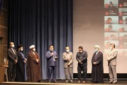 افتتاح سیزدهمین دوره طرح آموزشی اسوه/ فقرنیروی انسانی قرآنی داریم