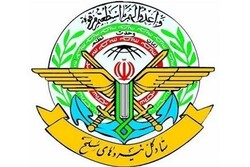 Iran's Armed Forces condemns UAE-Israeli tie normalization