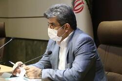جانمایی شهر امیرکبیر اراک برای طرح اقدام ملی مسکن قم مناسب نیست