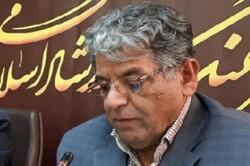 باورهای فرهنگی رسانهای شود/شرایط درجه بندی خبرنگاران استان سمنان