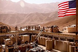 US troops to withdraw from Camp Taji on Sunday: report