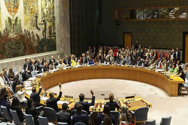İran: ABD yenilgilerinden ders almalı