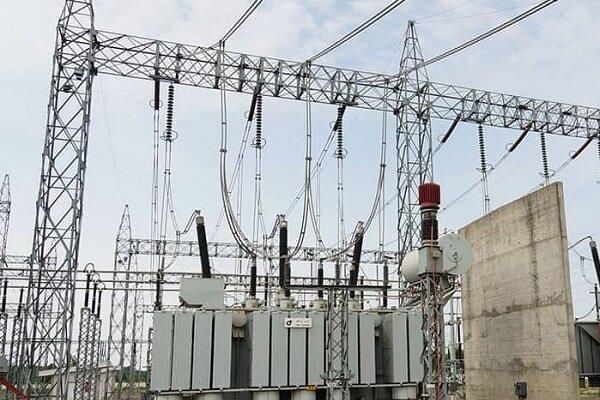 لزوم چاره اندیشی برای تامین برق فیروزکوه و دماوند
