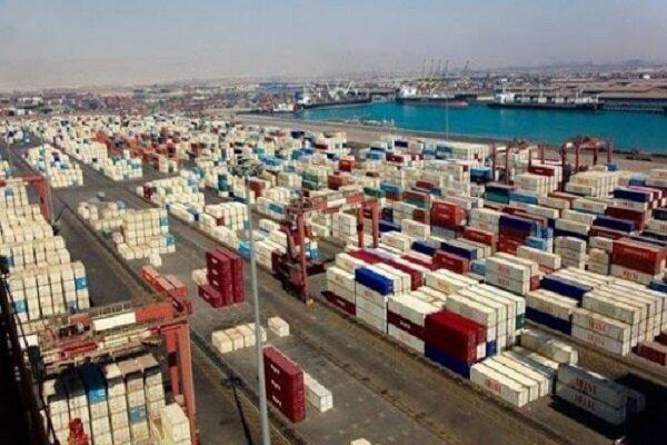 Armenia to import 2,250 goods from Iran instead of Turkey