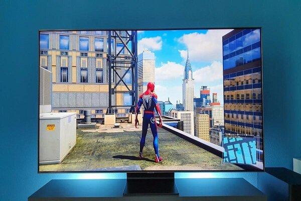 تلویزیونهای برتر سال ۲۰۲۰