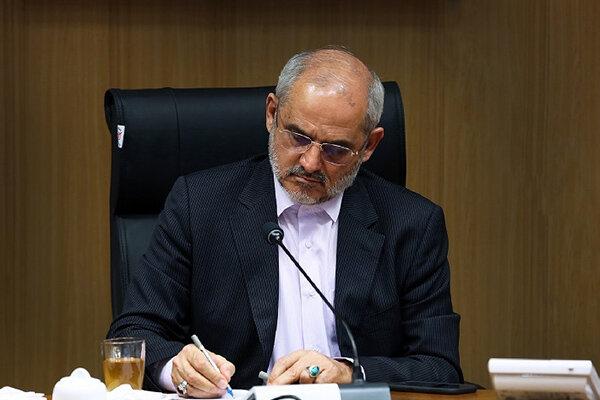 سالروز تأسیس «سازمان دانشآموزی جمهوری اسلامی ایران» را تبریک گفت