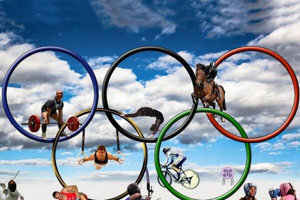 Dünya Sağlık Örgütü'nden spor dünyasına sert mesaj