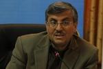 ۱۶ نفر به آمار بیماران کرونایی در زنجان اضافه شد