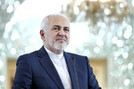 US lost in its own web of deceit: Zarif