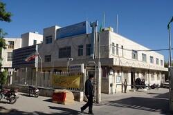 تبدیل بیمارستان به مرکز گردشگری/ سرنوشت مبهم بیمارستان امام رضا