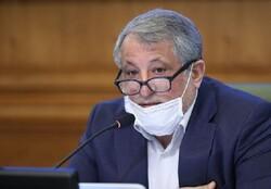 تنها تعطیلی کامل دو هفتهای تهران زنجیره کرونا را قطع میکند